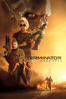 O Exterminador do Futuro - Destino Sombrio - Tim Miller