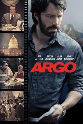 Argo HD Download
