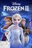Frozen II - Chris Buck & Jennifer Lee