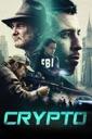 Affiche du film Crypto