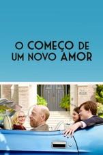 Capa do filme O Começo De Um Novo Amor