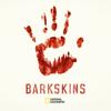 Barkskins, Season 1 - Barkskins