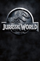 Jurassic World (iTunes)