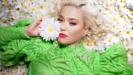 Daisies - Katy Perry
