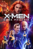 Simon Kinberg - X-Men: Dark Phoenix  artwork