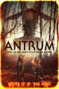 Michael Laicini & David Amito - Antrum: The Deadliest Film Ever Made  artwork