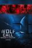 Wolf Call: Minaccia in alto mare - Antonin Baudry