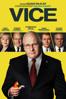 Vice (2018) - Adam McKay