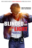 Gurinder Chadha - Blinded by the Light (2019)  artwork