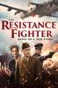 The Resistance Fighter - Wladyslaw Pasikowski