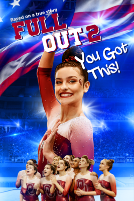 Full Out 2: You Got This! - Jeff Deverett