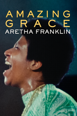 Amazing Grace (2018) HD Download