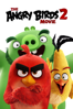 Thurop Van Orman - The Angry Birds Movie 2  artwork