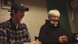 EXO-SC on Apple Music