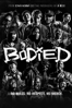 Joseph Kahn - Bodied  artwork