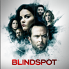 Blindspot - Blindspot, Season 5  artwork