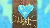 Thomas Rhett - Be A Light (feat. Reba McEntire, Hillary Scott, Chris Tomlin & Keith Urban) [Fan Video] artwork