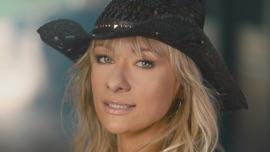 Spinnst du Christin Stark German Pop Music Video 2020 New Songs Albums Artists Singles Videos Musicians Remixes Image