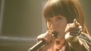 traumerei -LiVE is Smile Always~PiNK & BLACK~ in 日本武道館「ちょこドーナツ」-