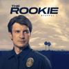 The Rookie - Ein neuer Anfang  artwork