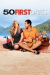 50 First Dates wiki, synopsis