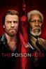 The Poison Rose - Francesco Cinquemani & George Gallo