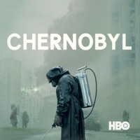 Chernobyl - Chernobyl Reviews