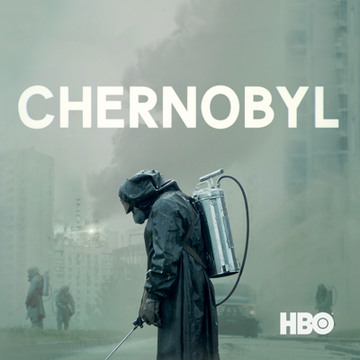 Chernobyl HD Download