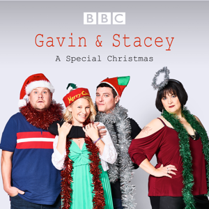 Gavin and Stacey: A Special Christmas Synopsis, Reviews