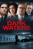 Todd Haynes - Dark Waters  artwork