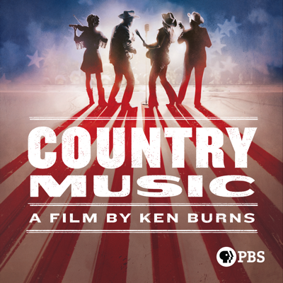 Ken Burns: Country Music HD Download