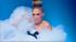 Medicine - Jennifer Lopez & French Montana