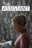 The Assistant (2020) - Kitty Green