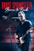 Bruce Springsteen: Born To Rock - Jordan Hill