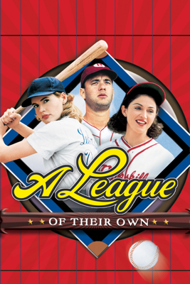 A League of Their Own Movie Synopsis, Reviews