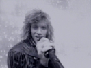 Livin' On A Prayer  Bon Jovi - Bon Jovi