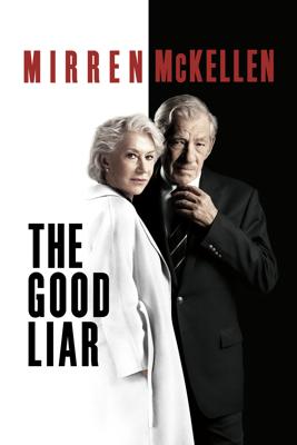 The Good Liar Movie Synopsis, Reviews