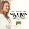 Southern Charm - Southern Charm, Season 6  artwork