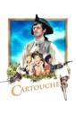Affiche du film Cartouche