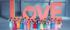 好きだ 好きだ 好きだ(Team 8) - AKB48