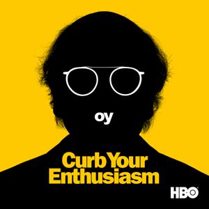 Curb Your Enthusiasm, Season 10
