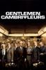 Gentlemen cambrioleurs - James Marsh