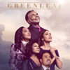 Greenleaf - The Second Day  artwork