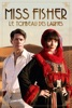icone application Miss Fisher : Le tombeau des larmes