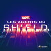 Si près du but - Marvel Les Agents du S.H.I.E.L.D.