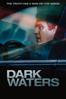 Dark Waters - Todd Haynes