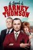icone application La légende de Barney Thomson
