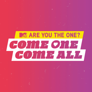 Are You The One?, Season 8