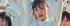 青春トレイン - ラストアイドル