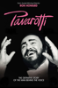 Pavarotti - Ron Howard